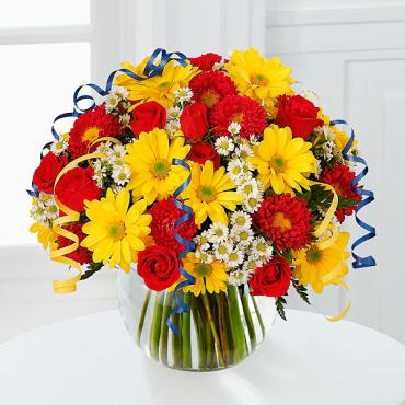 The All for You™ Bouquet